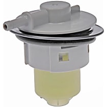 Dorman 911-789 Fuel Tank Vent Valve - Direct Fit, Sold individually