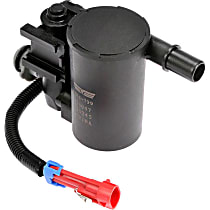 Dorman 911-799 Vapor Canister Vent Solenoid - Direct Fit, Sold individually