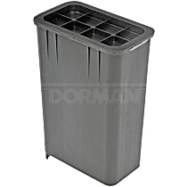 Dorman 911-806 Vapor Canister - Direct Fit, Sold individually