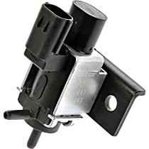 Dorman 911-818 Vacuum Valve - Direct Fit, Sold individually