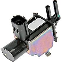 Dorman 911-834 Vapor Canister Vent Solenoid - Direct Fit, Sold individually