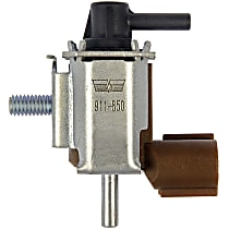 911-850 EGR Vacuum Solenoid - Direct Fit, Sold individually