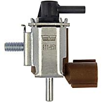 Dorman 911-850 EGR Vacuum Solenoid - Direct Fit, Sold individually