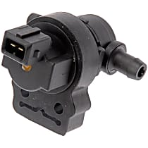 911-852 Vapor Canister Purge Solenoid - Direct Fit, Sold individually