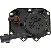 911-899 Crankcase Vent Valve - Direct Fit, Sold individually