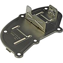 917-034 Oil Separator - Direct Fit