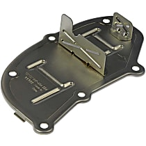 Dorman 917-034 Oil Separator - Direct Fit