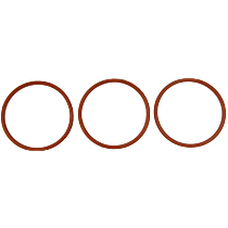 Dorman 917-036 Oil Cooler Seal - Direct Fit