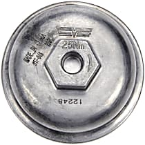 Dorman 917-046 Oil Filter Cover - Direct Fit