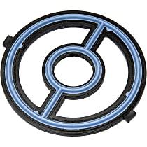 917-105 Oil Cooler Seal - Direct Fit