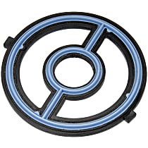 Dorman 917-105 Oil Cooler Seal - Direct Fit