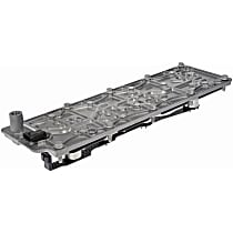 917-162 Dorman OE Solutions Cylinder Deactivation Manifold, Sold individually