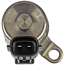 917-210 Variable Timing Solenoid