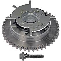 917-250 Cam Phaser