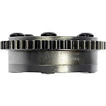 Dorman 917-251 Timing Gear - Direct Fit, Sold individually