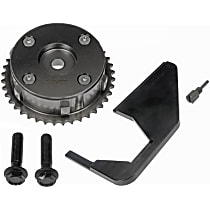 Dorman 917-253 Timing Gear - Direct Fit, Sold individually