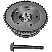 Timing Gear - Direct Fit, Sold individually Exhaust