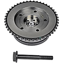 Dorman 917-254 Timing Gear - Direct Fit, Sold individually