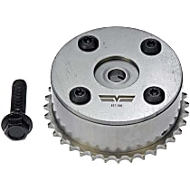 Dorman 917-256 Timing Gear - Direct Fit, Sold individually