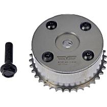 917-257 Cam Phaser