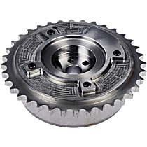 Dorman 917-258 Timing Gear - Direct Fit, Sold individually