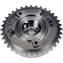 Dorman 917-259 Timing Gear - Direct Fit, Sold individually