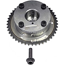 917-260 Timing Gear - Direct Fit, Sold individually