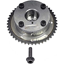 Dorman 917-260 Timing Gear - Direct Fit, Sold individually