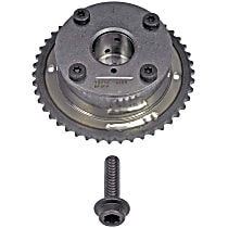 917-261 Timing Gear - Direct Fit, Sold individually