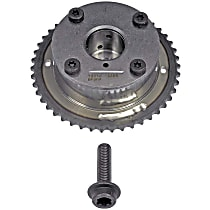 Dorman 917-261 Timing Gear - Direct Fit, Sold individually