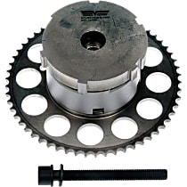 Dorman 917-262 Timing Gear - Direct Fit, Sold individually