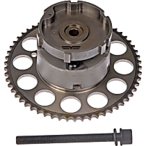 Dorman 917-263 Timing Gear - Direct Fit, Sold individually
