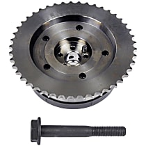 Timing Gear - Direct Fit, Sold individually Intake