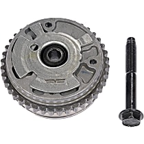Dorman 917-274 Timing Gear - Direct Fit, Sold individually