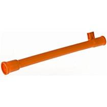 917-353 Oil Dipstick Tube - Direct Fit