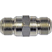 Dorman 917-400 EGR Line Fitting - Direct Fit