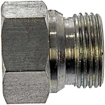 Dorman 917-402 EGR Line Fitting - Direct Fit