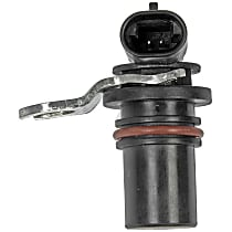 917-644 Vehicle speed sensor - Sold individually