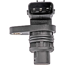 Dorman 917-649 Automatic Transmission Speed Sensor - Sold individually