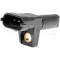 917-762 Crankshaft Position Sensor