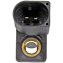 917-775 Crankshaft Position Sensor