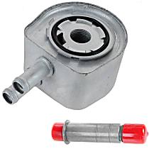 918-110 Engine Oil Cooler
