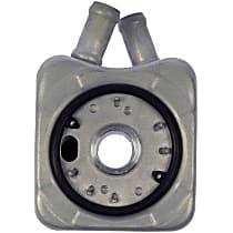 918-140 Engine Oil Cooler