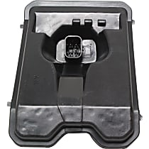 Dorman Tail Light Circuit Board - 923-006 - Passenger Side, Plastic, Direct Fit, Sold individually