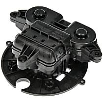 924-400 Mirror Motor - Sold individually