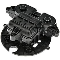 Dorman 924-400 Mirror Motor - Sold individually