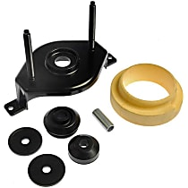 924-411 Shock and Strut Mount - Rear, Upper, Sold individually