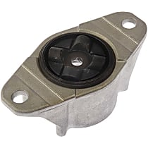 924-412 Shock and Strut Mount - Sold individually