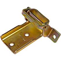Door Hinge - Natural, Metal, Direct Fit, Sold individually