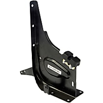Dorman 924-5203 Hood Bumper - Direct Fit, Sold individually